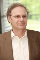 Dieter K. Müller (Vorstand Radio der agma)