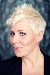 Judith Holthausen (Bild: RPR1.)