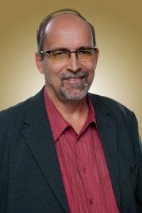 Dr. Ernst Swoboda (Bild: KRONEHIT)