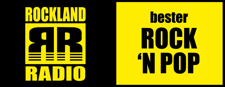 Logo Rockland positiv