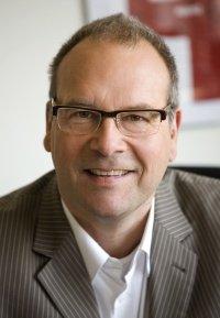 Matthias Stapf (Bild: SWR)