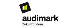 audimark-Logo2012-small