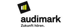 audimark2012-small
