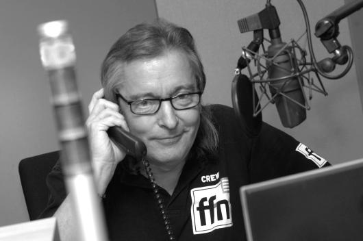Jochen Krause (Bild: radio ffn)