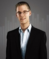 Matthias Mroczkowski (Bild: audimark)
