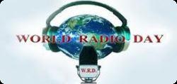 World Radio Day 2012