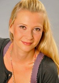 Carola Jung (Bild: Radio PSR)