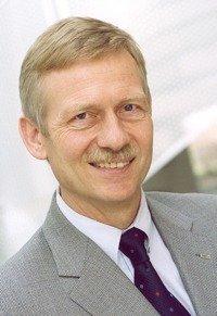Claus Schneggenburger, (Bild: SWR/Krause-Burberg)