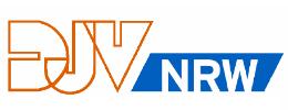 DJV NRW