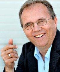 Hermann Petz (Bild: Moser Holding)