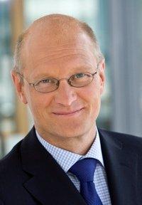 Joachim Knuth (Bild: NDR/Marcus Krüger)