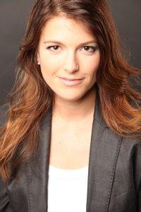 Katrin Wagner (Bild: ENERGY MŸünchen)