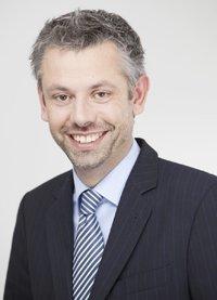 Maik Lenze