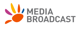 Media-Broadcast-small