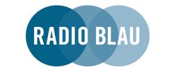 Radio-blau-small