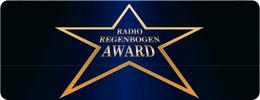 Regenbogen-Award-small