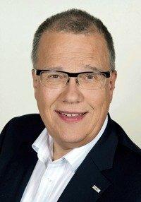 Thomas Dürselen (Bild: SWR)