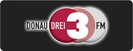 donau3fm-2012-small