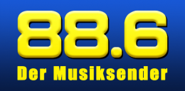 886 Logo_NEU_Der Musiksender-555