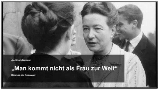 Audio-Slideshow (Süddeutsche Zeitung)