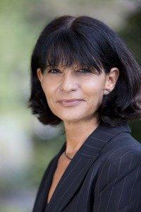 Claudia Schall (Bild: Radio Köln)
