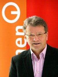 Martin Reckweg (Bild: Radio Bremen)
