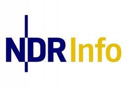NDR_Info_Logo_2001