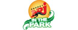 NRJ-Park_2012-small
