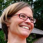 Sandra Müller (Bild: Thomas Giger)