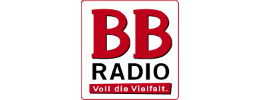 BB-Radio-Logo-small