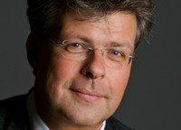 Christian Höppner (Bild: Deutscher Musikrat)