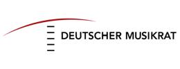 Deutscher-Musikrat-small
