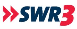 SWR3-small