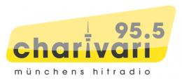 charivari955-2012-400