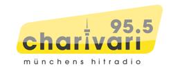 charivari955-2012-small