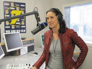 Christina Weiss (Bild: Radio 7)