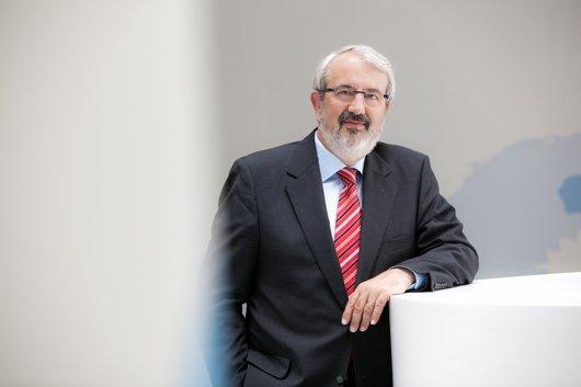 Bernhard Cromm (Bild: obs/ARD Werbung SALES & SERVICES)