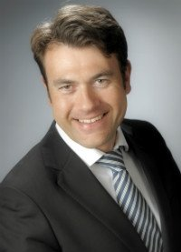 Bernhard Hock (Bild: Radio 7)