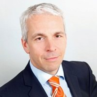 Prof. Klaus Goldhammer