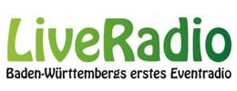 LiveRadio BW