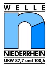 Welle-Niederrhein-200
