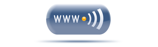 logo_webradiomonitor2012-big
