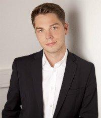 Stefan Haefs (Bild: OMS)