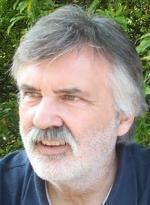 Udo Seiwert Fauti