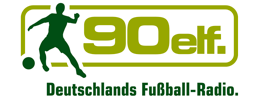 90elf-Deutschlands-Fussballradio2012-small
