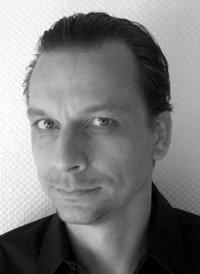 Alexander Urban (Bild: ENERGY)