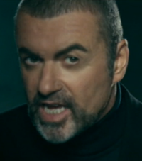 George Michael (Bild: Universal Music)