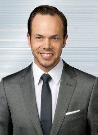 Jascha Habeck (Bild: hr)