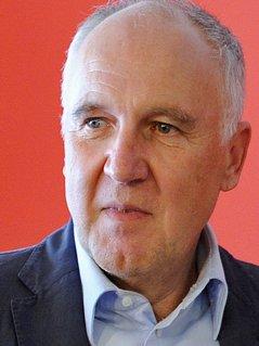 Karl Amon (Bild: ORF)