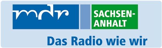 radio mdr livestream